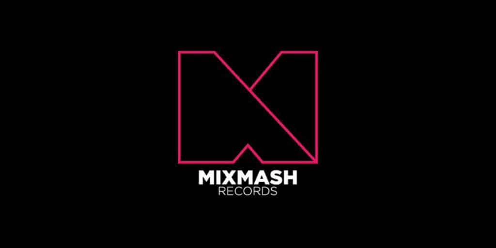 Mixmash Torrent Free Download
