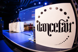 Dancefair Media
